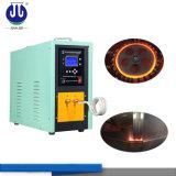 Высокая частота индукционного нагрева машины индукционного нагревателя 30 квт