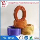 Poids léger jardin en PVC flexible à eau
