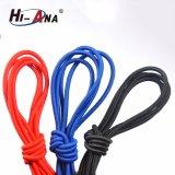 Exportar a 70 países distintos colores 5mm cordón elástico