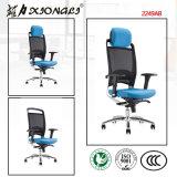 2249A 중국 메시 의자, 중국 메시 의자 제조자, 메시 의자 카탈로그, 메시 의자