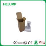 120W 110lm/W het LEIDENE Licht voor CFL MH VERBORG HPS retroactief aanpast
