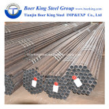 31 /2 Inch Hot Rolled ASTM A213 T91 Alloy Steel Boiler Tube