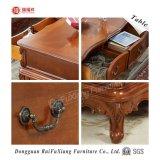 Table basse en bois pour la vente (P225)