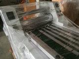 Máquina de estratificação hidráulica manual (YYFM-720)