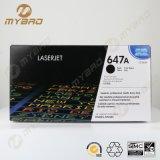 Compatible C8543X (43X) Cartucho de tóner de impresora láser para la impresora HP