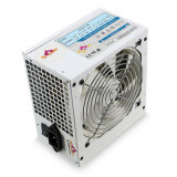 2017 최신 판매 도매 전기 400W PC 컴퓨터 전력 공급