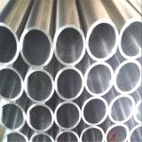 Tubo senza giunte di titanio industriale di ASTM B338 Gr2, tubo di titanio