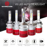 Markcars LED Car Light LED Car Head Lamp
