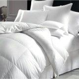 Venda por grosso de algodão barato Lençol para Hotel Apartment