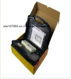 Пленка/покрытие толщиной манометр GM220