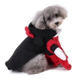 Minnie Pet Products Costume Vêtements pour chiens et chats
