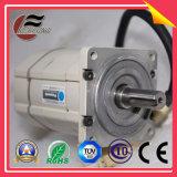 CNCの縫う彫版プリンター機械のためのNEMA23のまたは段階またはブラシレス歩むか、またはサーボモーター