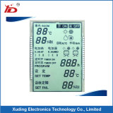 TFT LCDの表示/小さいLCD表示/LCDの表示のモジュール