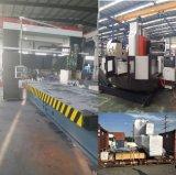 CNC 조정 미사일구조물 프레임 유형 기계로 가공 센터 (SKX- 시리즈)