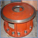 卸し売り高品質のステンレス鋼の溶接の部品