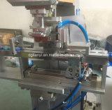 1대의 색깔 완전히 자동적인 패드 인쇄 기계 기계