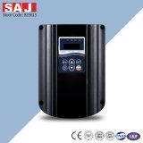 SAJ 4KW 5HP IP 65 AC para o acionamento da bomba AC o uso da bomba de água com a função de irrigação agrícola