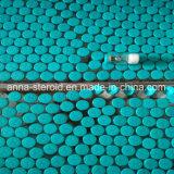 Peptide van het Flesje van Kig Jin van het hormoon Steroid Menselijk Hormoon gh10iu-Ghrp-6