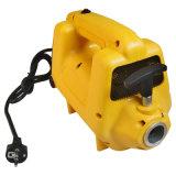 (ZID-230C) механизма производства конкретных вибратора для продажи