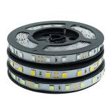 Iluminación de tira del alto brillo 5054 LED