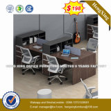 大きいサイズのIka最新のモデルPvocケニヤの管理の机(HX-8N2291)