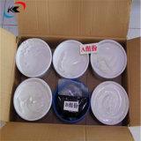 Dichtingsproduct van het Polyurethaan van het Bouwmateriaal van hoge Prestaties Het Zelfklevende