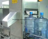 Embotelladora del agua potable de 5 galones
