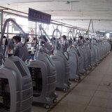 La réduction des gras 4 poignées Machine Cryolipolysis Fat Gel GTE50-4s