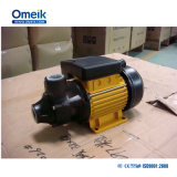 Omeik Idbの水ポンプ1.5HP