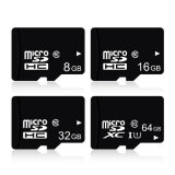 8 GB de memória do telefone celular Micro SD Card logotipo OEM