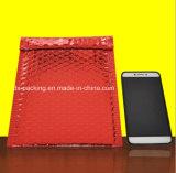 거품 부대 버블랩 버블랩 거품 필름 거품 부대 크기 주문화