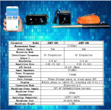 Admt-60 K el detector de metales buscador de oro