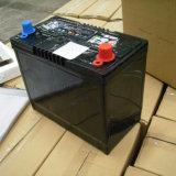 OEM ou marca Vesteon DIN45 Chumbo SMF bateria de carro