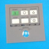 Tastatur für Npm Panasonic Kme Chip Mounter Kxfp5z1AA00 die Auflage kann unterschiedliches Selled sein