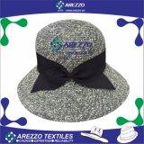 Шлем сторновки бумаги ведра женщин (AZ008B)
