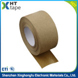 紐で縛ることのためのカスタム絶縁体の電気付着力のシーリング包装テープ