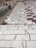 지면 도와 또는 마루 도와 포석 또는 층계 또는 보행 또는 Windows 문턱 또는 싱크대 또는 벽을%s Polished 대리석 또는 화강암 도와 도와