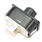 Командный выключатель зеркала автозапчастей Imsad001 вспомогательный для Audi 4b0959565A