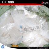 PE van pp Landbouw Plastic Film die Lijn pelletiseren