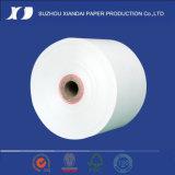 Haute qualité 56mm Rouleau de papier thermique pour la vente