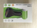 caricatore dell'automobile di 2.4A Bluetooth con il giocatore di MP3 dell'unità di chiamata dell'automobile
