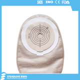 臭気フィルター(SKU102060)が付いている強い付着の一つのタイプOstomy袋