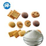 Analyse van uitstekende kwaliteit 99% MethylParaben van de Rang van het Voedsel
