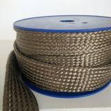 Extreme Wärmeschutz-Basalt-Faser-Hülse