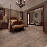 Hot Selling Spc Flooring for Home Decoration