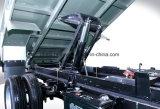 중국 가장 싼 소형 덤프 트럭 또는 소형 팁 주는 사람 트럭 또는 작은 덤프 트럭 또는 작은 팁 주는 사람