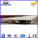40FT de Oplegger van de container