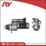 moteur de 24V 5kw 11t pour Isuzu 0-23000-1670 1-81100-259-0 (6BD1)