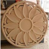 工場Mavhineマルチヘッド木製の働くCNCのルーターの彫版機械