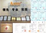 أفضل بيع أوتوماتيكية مشغل باب ونظام التحكم (ANNY1808)